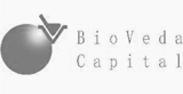 Logo of BioVeda Capital